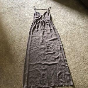 Bundle of dresses! Size S/XS